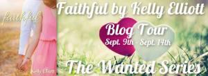 Faithful Blog Tour Banner Option 3