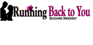 banner running