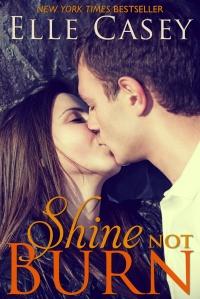 ShineNotBurn.cover.webres
