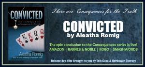 New ConvictedRD