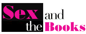 sex and the books