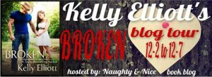Broken BLOG TOUR BANNER