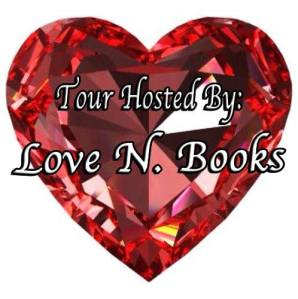Blog Tour Emblem