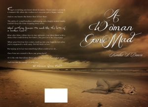 Woman_Gone_mad_Rev1b