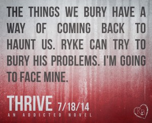 Thrive Teaser Quote 2