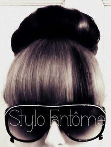 authorpic_Stylo Fantome