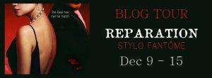 banner_blogtour_Reparation