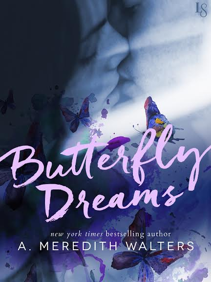 Butterfly dreams