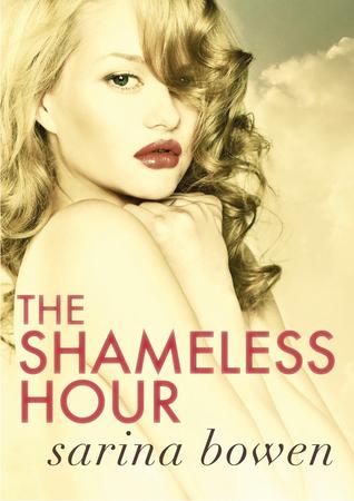 shameless hour