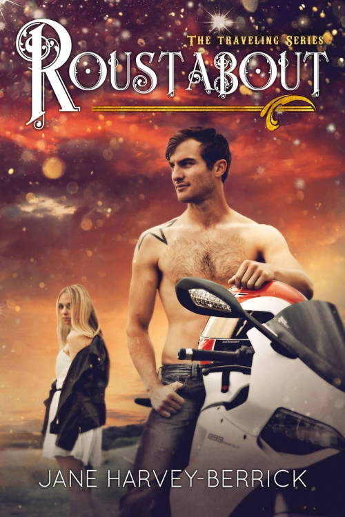 Roustabout-EBOOK-FOR-WEB