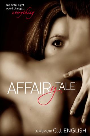affairytale