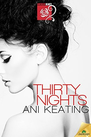 thirty nights